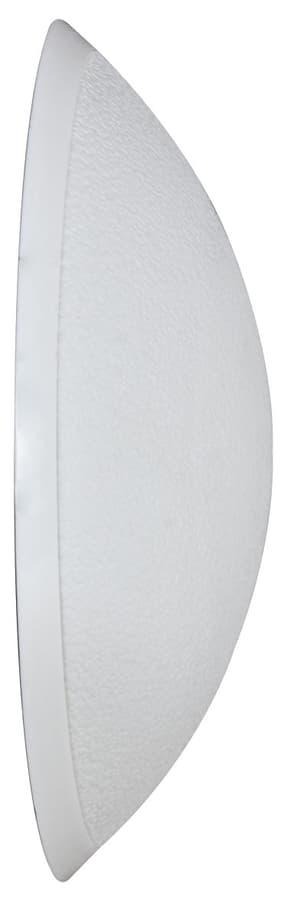 Wandpuffer Ø60mm