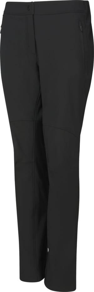 Pantalone softshell