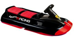 Sno Racing