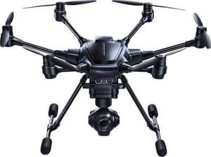 Typhoon H Pro Real Sense Drohne (YUNTYHBREU)
