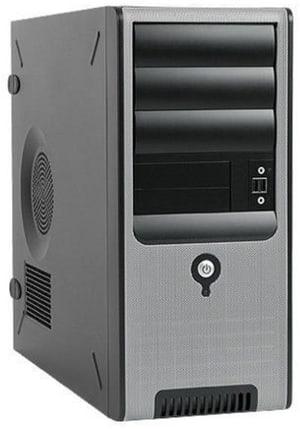 Alloggiamento PC C583T-B