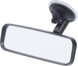 Specchietto retrovisore interno lato passeggero