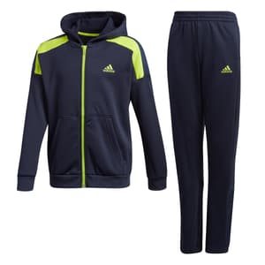 AEROREADY Warming Tech Tracksuit