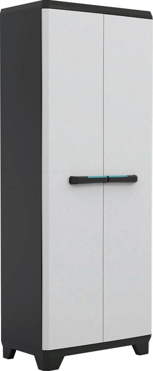 Linear 39 x 68 x 173 cm