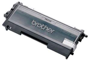 TN-2120 Toner black