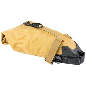 Seat Pack Boa 3L