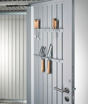Porte-outils pour HighLine, Panorama et AvantGarde