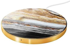 """Universal-Charger  """"Outer Space Agate"""""""
