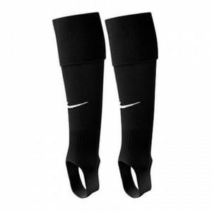 Performance Stirrup - Team Sock