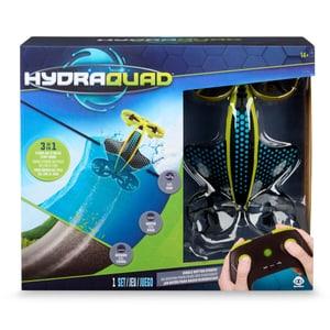 RC Hydrone