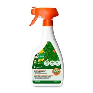 Erpax Spray, 500 ml