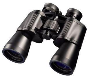 Paire de jumelles Optec 10x50à prisme
