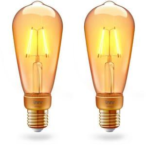 Smart Bulb RF 264 2-Pack