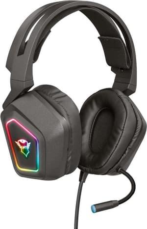 GXT 450 Blizz RGB 7.1 Gaming-Headset