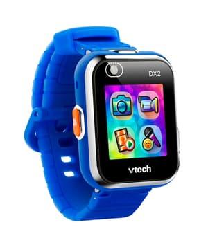 Kidizoom Smart Watch DX2 (DE)