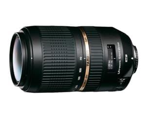 SP AF 70-300mm Objektiv für Nikon / 10 Jahre CH-Garantie