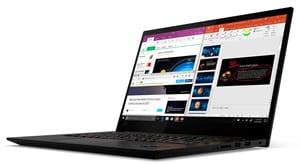 ThinkPad X1 Extreme Gen. 3 LTE