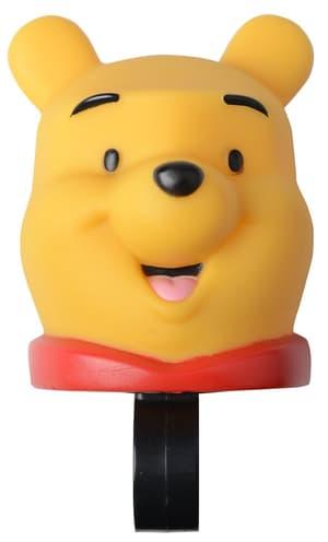 Klaxon Winnie Pooh