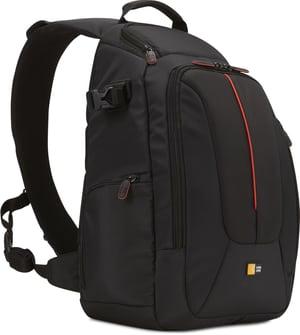 DSLR Sling Bag