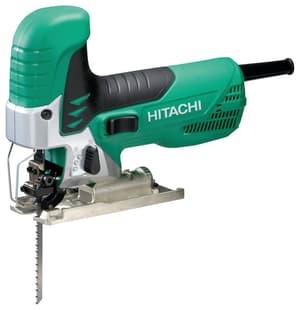 Hitachi Seghetto alternativo CJ90VAST 705 W