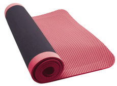 Ultimate Yoga Matte