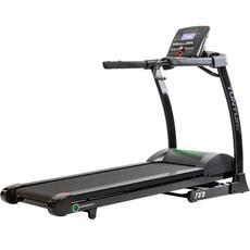 T60 Treadmill Performance