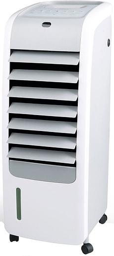 Klimagerät Air Cooler AIR850