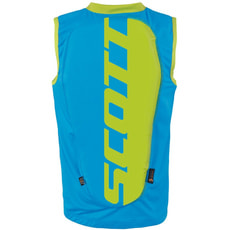 SCOTT ACTIFIT JU_S,multicolore