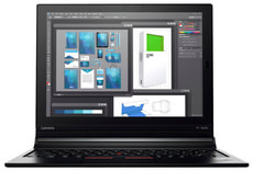 Thinkpad X1 20KJ001NMZ