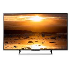 KD-43XE8005 108 cm Televisore 4K