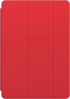 Smart Cover for 10.5-inch iPad Pro Red