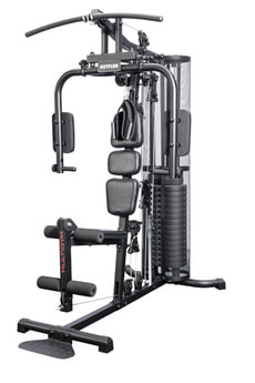 Multigym Plus