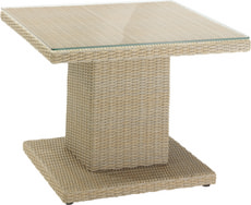 Table TRINIDAD, 90 cm