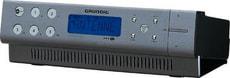 Grundig Sonoclock 890 Uhrenradio