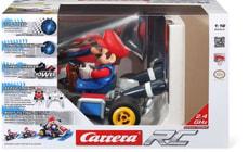 RC - Mario Kart 7 - 2.4Ghz