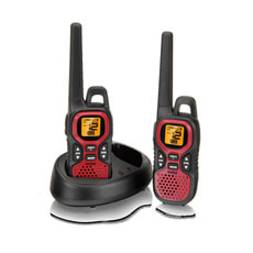 Switel WTF7000 Walkie-Talkie-Set