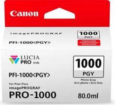 PFI-1000  photo gris