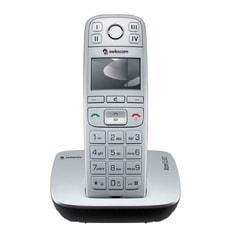 Swisscom Aton CL317 Funktelefon