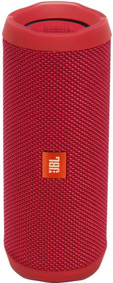 FLIP 4 - Rot