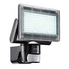 Projecteur LED à détecteur XLed Home 1