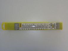 Elektrode Ø 2.0mm