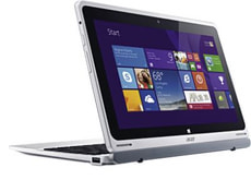 "Aspire Switch 10"" 32GB"