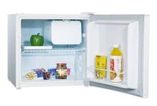 Mini Kühlschrank Trisa : Minikühlschrank bis u ac preisvergleich günstig bei idealo kaufen
