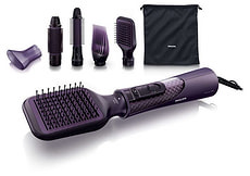 *Philips HP8656/08 ProCare Styler