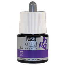 Colorex Technic 45ml Vi