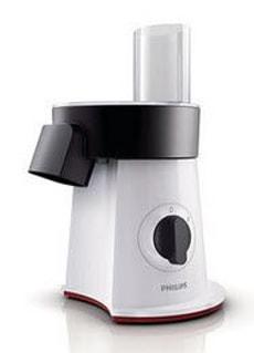 Philips SaladMaker HR1388/80