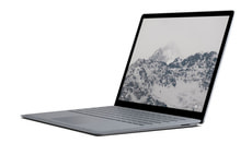 Surface Laptop i7 512GB 16GB