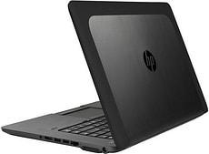 HP ZBook 15u G2 Notebook