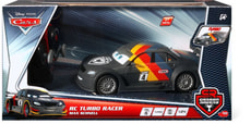 RC Carbon Turbo Racer Max Schnell
