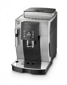 *MACHINE A CAFE AUTOMATIQUE ECAM 24.210